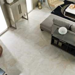 Porcelanosa Arizona в интерьере