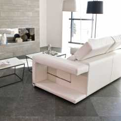 Porcelanosa Aston в интерьере
