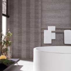 Porcelanosa Japan в интерьере