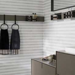 Porcelanosa Java в интерьере