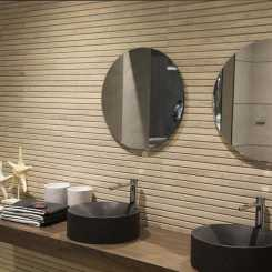 Porcelanosa Lexington в интерьере
