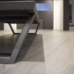 Porcelanosa Manhattan в интерьере