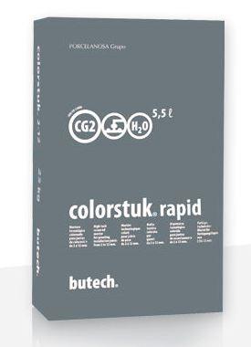 Затирка Colorstuk для плитки